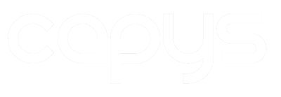 CAPYS - CRM para Construtoras